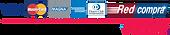 Logo Bodega Lash Pago Tarjeta.png