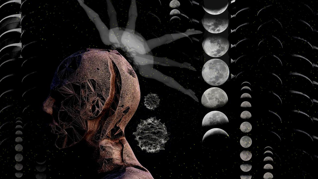 yahn collage 1 (1)