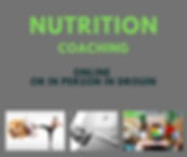 WEB FRONT NUTRITION (6).png