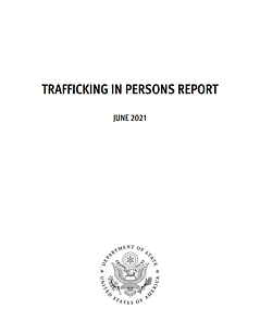 TIP REPORT 2021.png