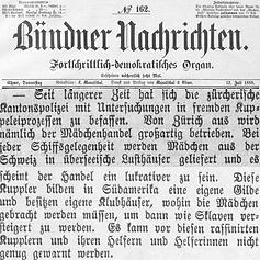 Bündner_Nachrichten_1888.png