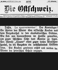 Die%2520Ostschweiz%25201889_edited_edite