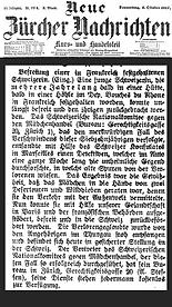 Zürcher_Nachrichten_Schweizerin_in_Fra