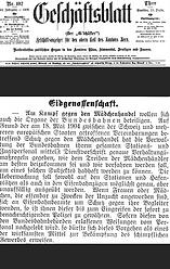 Die_Bundesbahnen_beteiligen_sich_am_Kamp