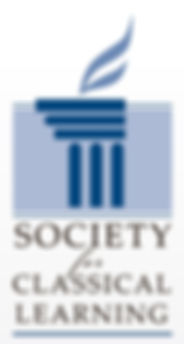 Society-for-Classical-Learning-Logo.jpg