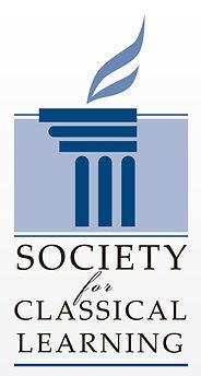 Society-for-Classical-Learning-Logo.jpg