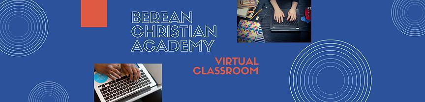 Copy of BCA Virtual Classroom.png