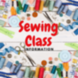 Sewing Class.png