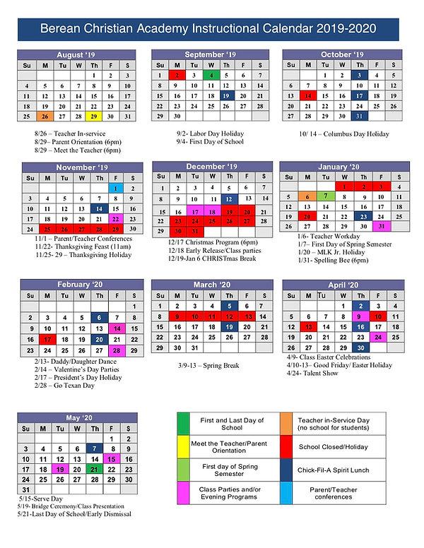 UTD Berean Calendar 19-20 (1).jpg
