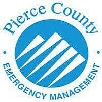 Pierce County Em.jpeg