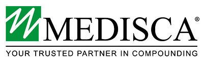 Medisca_Logo_-_Trusted_Partner_-_RGB_edi