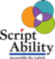 ScriptAbility.jpg