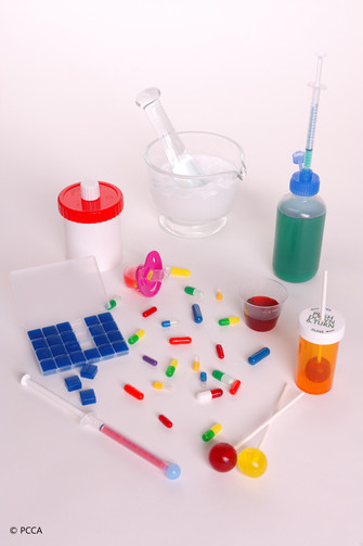 compounding dosage-forms-2.jpg