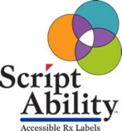 ScriptAbility_edited_edited.jpg