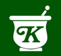 Mortar & Pestle K logo_edited.png