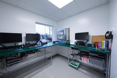Lab Workroom.jpg