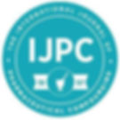 IJPC.jpg