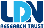 ldn-research-trust-logo.png