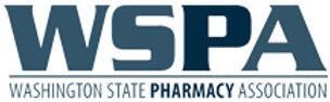 WSPA logo.jpg