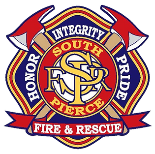 South Pierce Fire & Rescue.png