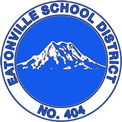 Eatonville SD logo.jpg