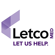 Letco.png