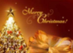 Merry-christmas-Pics-4.jpg