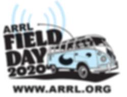 ARRL-FD_2020.jpg