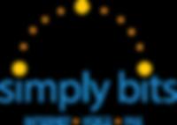 Simply-Bits-Logo.png