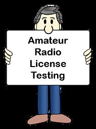License_Testing.png