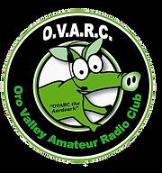 OVARC_LOGO_TRANSPARENT.png