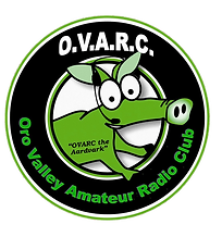 OVARC_LOGO_TRANSPARENT.png
