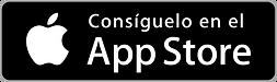 download_appstore_es.png