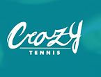 2020-12-25 17_06_03-Home-Crazy Tennis Sh