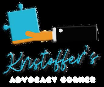 Kristoffers-Advocacy-Corner-SMALL-white