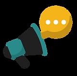 kristoffers-advocacy-group-advocacy