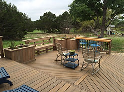 deck for wix 1.JPG