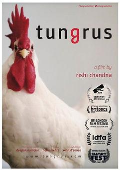Tungrus_poster.jpg