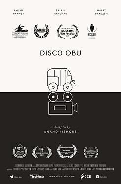 Disco Obu Poster.png