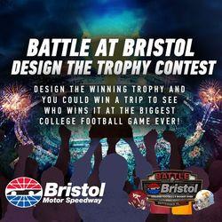 bristol-battle.jpg