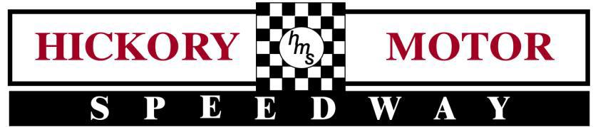 hickory logo.jpg