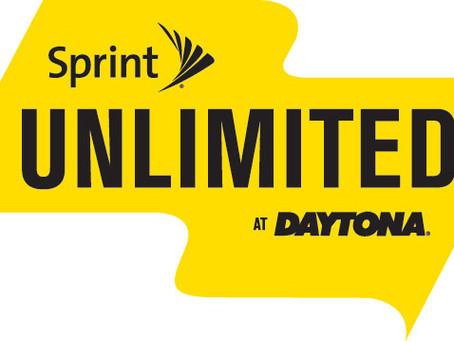 2015 Sprint Unlimited Format Set