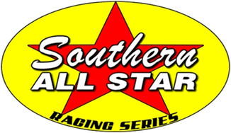 Inclement weather forces Volunteer Speedway, Southern All Stars to postpone 'Scott Sexton Memori