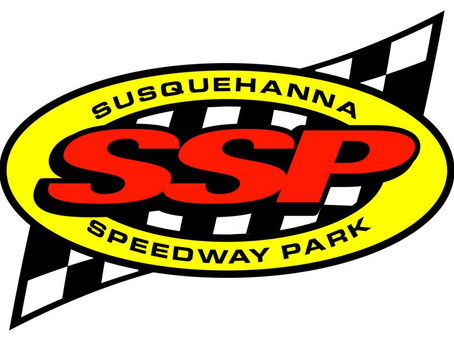 The 6th Annual Final Showdown at Susquehanna Speedway Park is on for Saturday, November 14