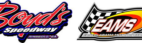 Two New Tracks Await Lucas Oil Late Model Competitors