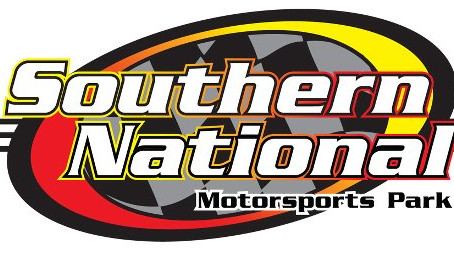 Bojangles to Sponsor Limited Late Model Division at Southern National's Thanksgiving All-Star Cl