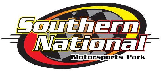 southern natl logo.jpg
