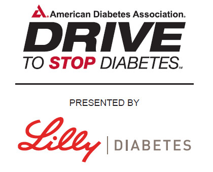 American Diabetes Association Youth Ambassador Hallie Cook to 'Ride with Ryan'