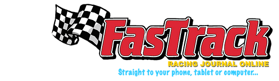 FasTrack Racing Journal Online