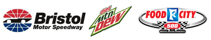bristol mt dew food city.jpg
